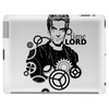 Time Lord Tablet