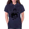Time Lord Womens Polo
