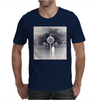 Time Mens T-Shirt