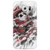 Time Rider Phone Case