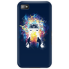 Time Travelers Phone Case
