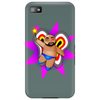 Tinkerbear Phone Case