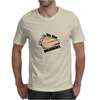Tis the season for pumpkin pie Mens T-Shirt