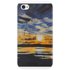 titchwell, norfolk coast Phone Case