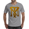 TM Mens T-Shirt