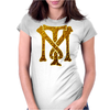 TM Womens Fitted T-Shirt