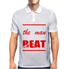To Be The Man Ric Flair Woo Swag Trend Clothing Mens Polo