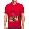 To Wong Foo Thanks for Everything, Julie Newmar Mens Polo