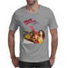To Wong Foo Thanks for Everything, Julie Newmar Mens T-Shirt