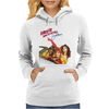 To Wong Foo Thanks for Everything, Julie Newmar Womens Hoodie