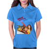 To Wong Foo Thanks for Everything, Julie Newmar Womens Polo