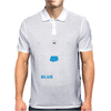 Tobias Funke Mens Polo