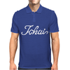 TOKAI new Mens Polo