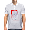 Tokyo Ghoul Blood Version Mens Polo