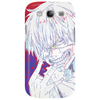 Tokyo Ghoul Blood Version Phone Case