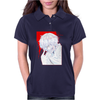 Tokyo Ghoul Blood Version Womens Polo
