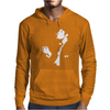 TOM WAITS ROCK INDIE ROCK POP MUSIC Mens Hoodie