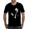 Tom Waits Rock Indie Rock Pop Music Mens T-Shirt