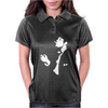 Tom Waits Rock Indie Rock Pop Music Womens Polo