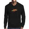 Tomato Friends Mens Hoodie