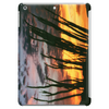 Tombstone Sunset Tablet