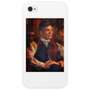 Tommy Shelby Phone Case