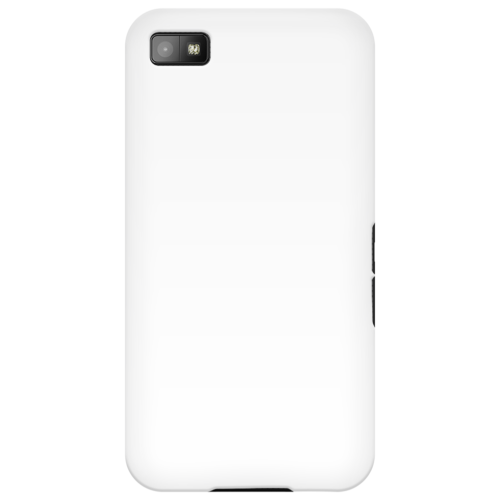 Tone of Death Phone Case
