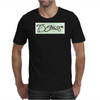 Toothless Mens T-Shirt
