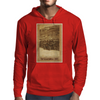 Top Gear Annual Mens Hoodie