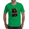 Top Ranking Series: #001 Mens T-Shirt