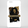 Top Ranking Series: #001 Phone Case