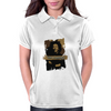 Top Ranking Series: #001 Womens Polo
