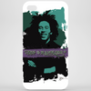 Top Ranking Series: #003 Phone Case