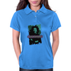 Top Ranking Series: #003 Womens Polo