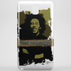 Top Ranking#002 Phone Case