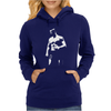 Top Yuri Boykaundisputed Womens Hoodie