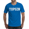 TOPSZN Mens T-Shirt