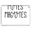 Totes Magotes Tablet