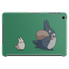 Totoro's friends Tablet (horizontal)