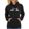 Tour De France NEW 2015 Logo Womens Hoodie