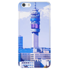 tower Phone Case