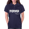 Toyo Tires Womens Polo