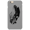 Toyota Supra Phone Case