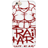 Train Hard Fight Easy Phone Case