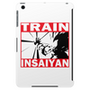 Train Insaiyan - Vegeta Tablet