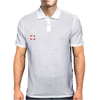 Traktor The Next Generation Mens Polo