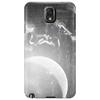 Transformers, Beetle, Iridescent Phone Case