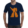 Transformers Optimus Prime Mens T-Shirt