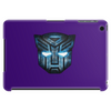Transformers Tablet (horizontal)