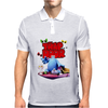 Trap Door Cult Childrens Mens Polo